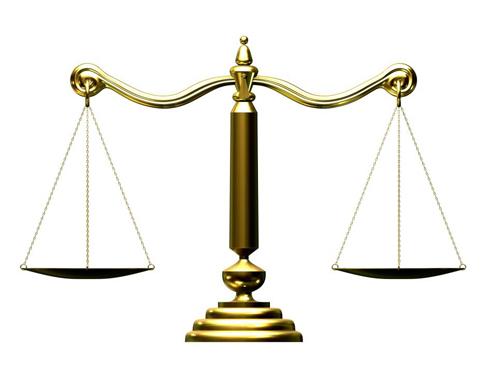 Du học Thạc sĩ Luật tại Pháp