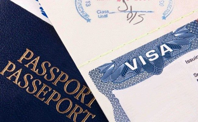 Kết quả hình ảnh cho visa du học pháp