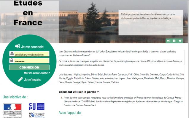 VFE-quy-trinh-ho-so-campus-france-1
