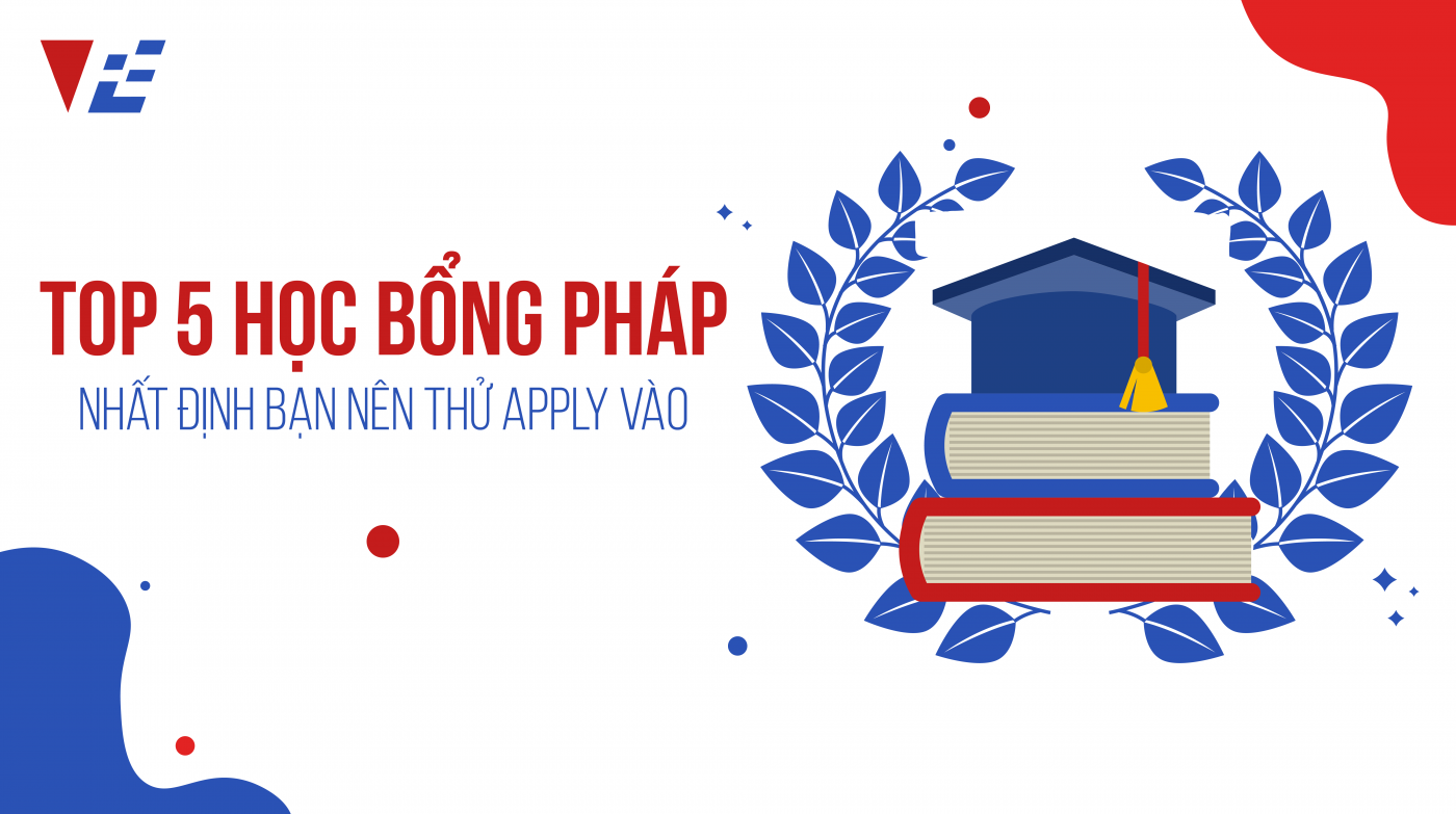 VFE-top-5-hoc-bong-du-hoc-phap