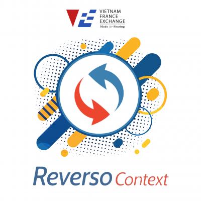 VFE ứng dụng học tiếng Pháp 2