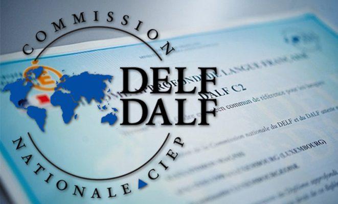 VFE-bai-thi-delf-dalf