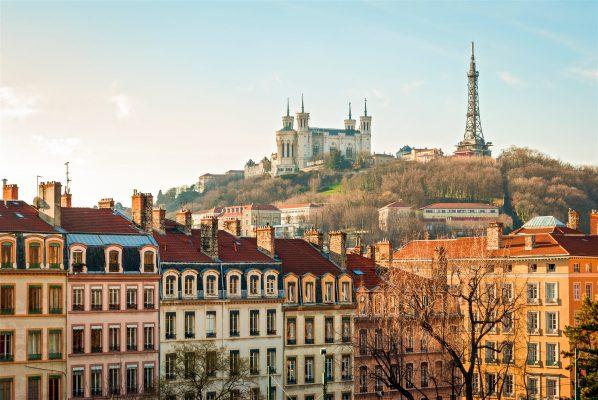 VFE Du học Pháp, Kinh tế Quản lý 1