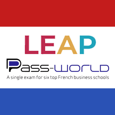 ki thi leap ki thi pass-world