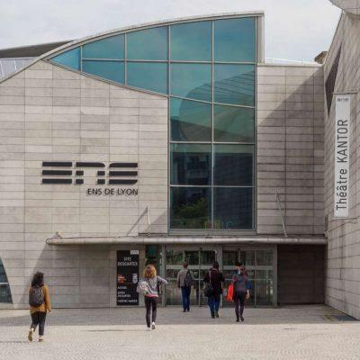 VFE Télécom Paris - Trường Viễn thông Paris 8