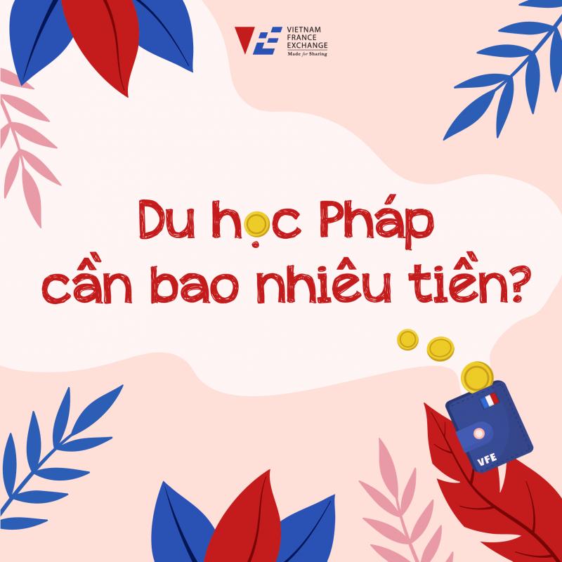 VFE-du-hoc-phap-het-bao-nhieu-tien
