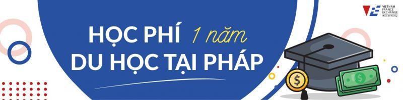 VFE-hoc-phi-du-hoc-phap-trong-1-năm