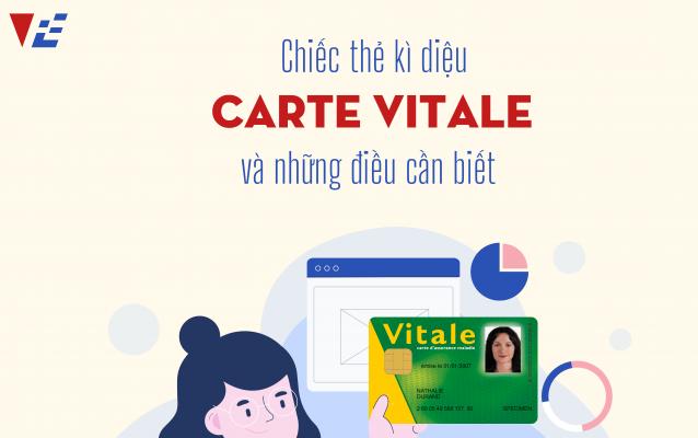 VFE_carte_vitale