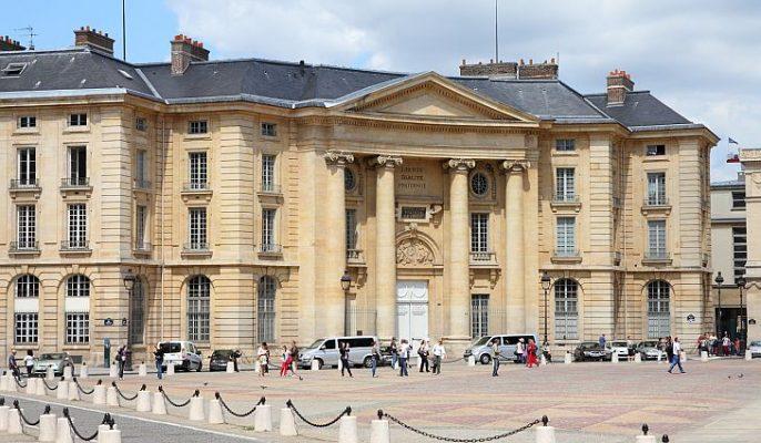 VFE Trường top đầu tại Pháp 4