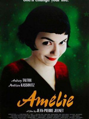 VFE Học tiếng Pháp qua top các bộ phim tiếng Pháp 1