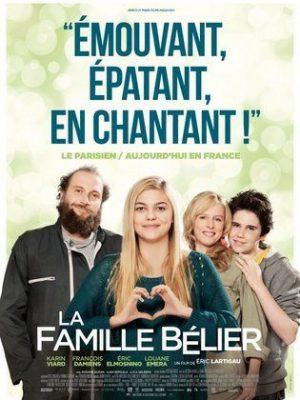 VFE Học tiếng Pháp qua top các bộ phim tiếng Pháp 3