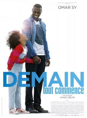 VFE Học tiếng Pháp qua top các bộ phim tiếng Pháp 6