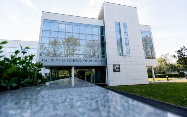 vfe-rennes-school-of-business