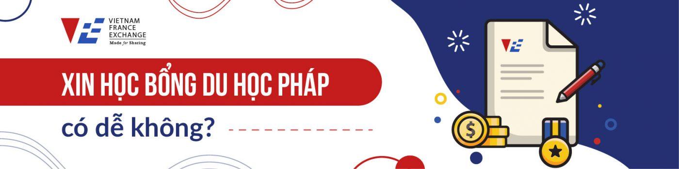VFE-xin-hoc-bong-du-hoc-phap-co-de-khong