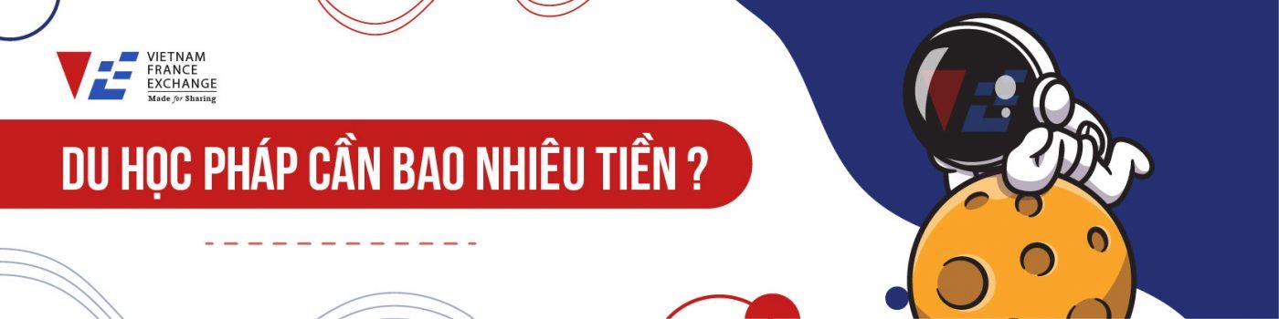 VFE-du-hoc-Phap-can-bao-nhieu-tien
