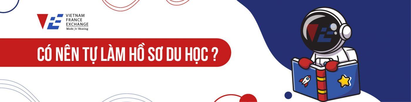 VFE-Ho-so-Du-hoc-Phap