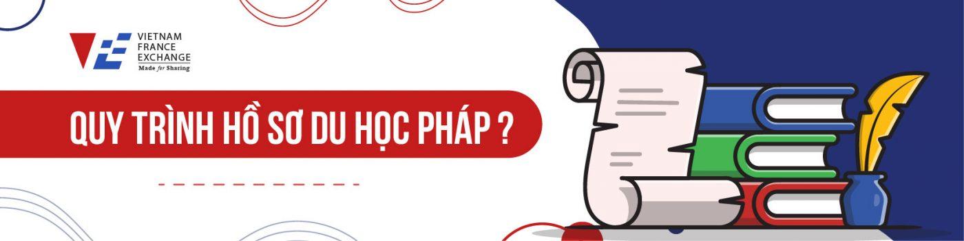 VFE-quy-trinh-ho-so-du-hoc-Phap