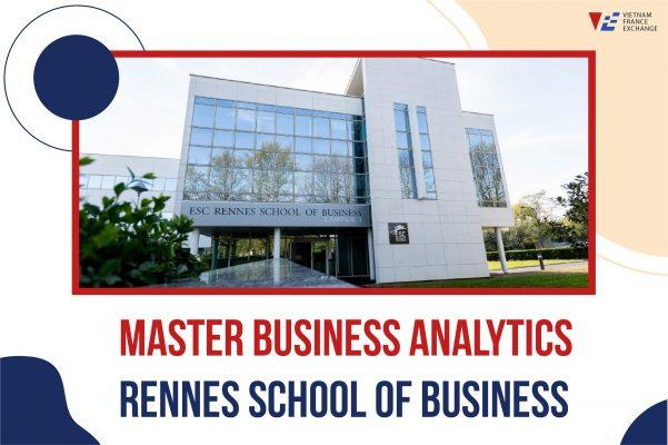master phan tich du lieu rennes schools of business 2