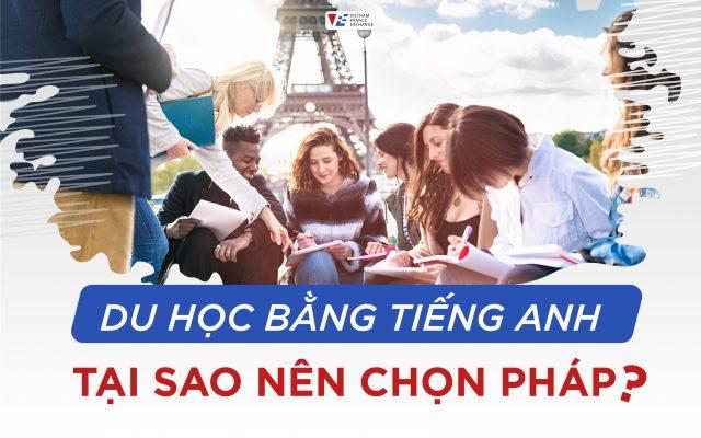 VFE-so-sanh-du-hoc-Phap-Anh-Uc-Mi-2