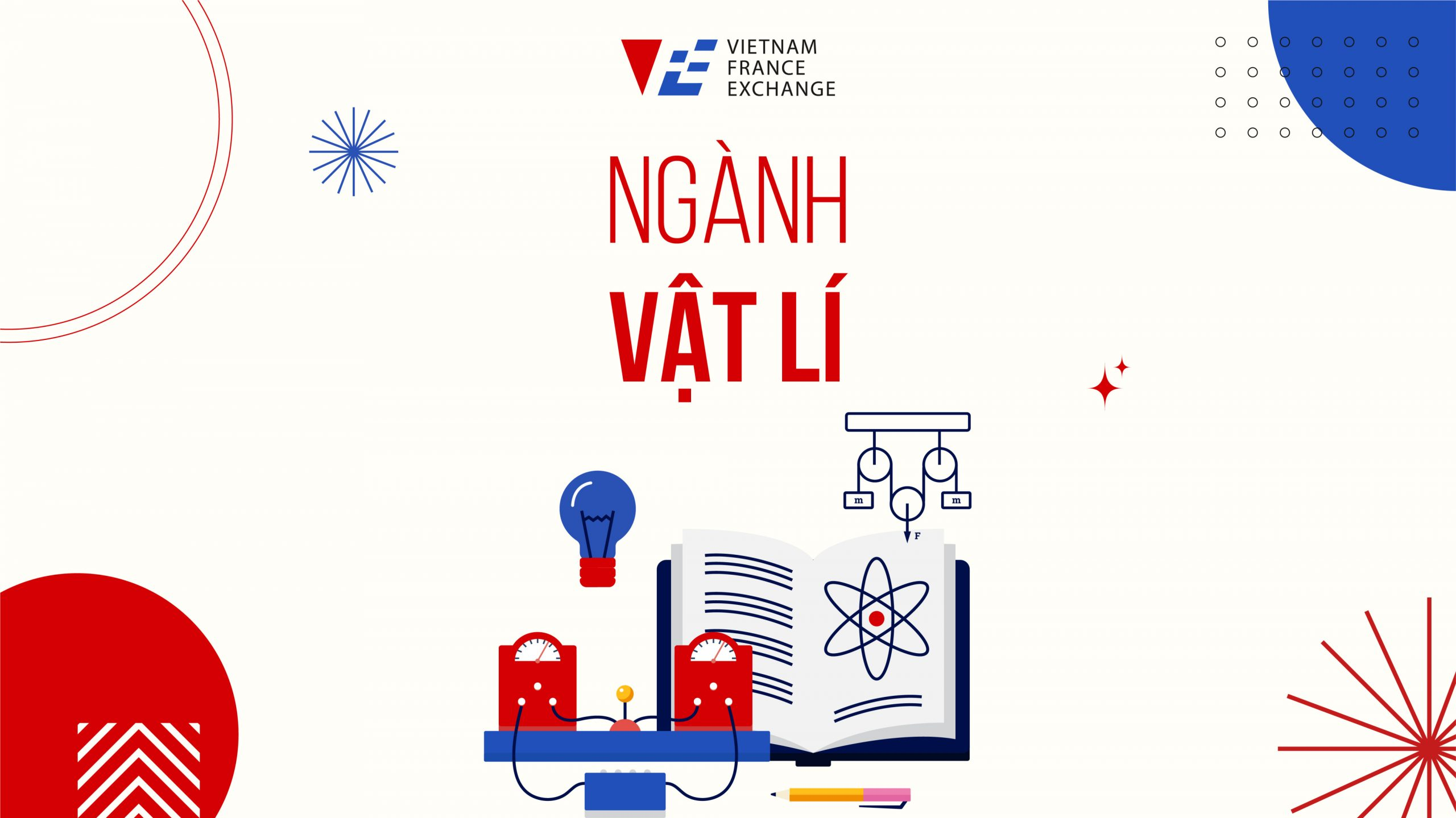 Du-hoc-Phap-nganh-Vat-li-1